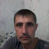 Алексей, 37, г.Макеевка