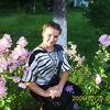 юлия, 25, г.Бирюсинск