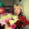 Людмила, 59, г.Миасс