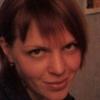 Наталья, 33, г.Дубровно