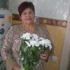 Vassa, 67, г.Илуксте