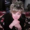 Людмила, 46, г.Витебск