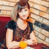 Наталья, 34, г.Липецк