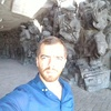 samed, 31, г.Тбилиси