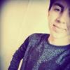 Adam Saidov, 18, г.Rennes