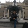Віктор, 36, г.Бережаны