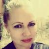 Ольга, 31, г.Кунгур