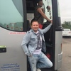 Владислав, 42, г.Brescia