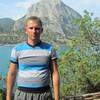 Андрей, 35, г.Могилев