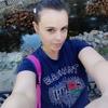 Дарья, 24, г.Брянск