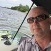 Peter Bokalo, 53, г.Лангхорн