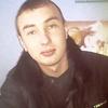 Андрей, 27, г.Винница