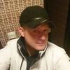 илья, 27, г.Хабаровск
