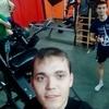 Влан, 24, г.Мариинск