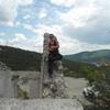 Андрей, 30, г.Кабардинка