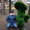 Сергей Ефимов, 45, г.Сосновый Бор