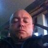Ivan, 36, г.Хуст