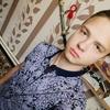 Яков, 19, г.Свободный
