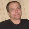 Владимир, 44, г.Пружаны