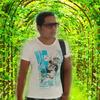 shujal, 27, г.Пандхарпур