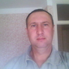 alexandr, 52, г.Чара