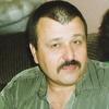 Олег, 54, г.Краснодон