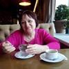 Татьяна, 58, г.Курган