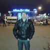 александр, 39, г.Мценск