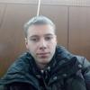 Илья, 21, г.Вытегра