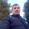 Gorgi jlanto, 30, г.Тбилиси