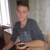 Виталя, 30, г.Воронеж