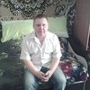 Александр, 47, г.Зарайск