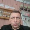 Андрей, 47, г.Арзамас