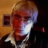 Сергей, 57, г.Черновцы