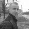Назар 007, 23, г.Теребовля