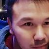 Эмирлан, 30, г.Бишкек
