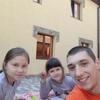 Саня, 29, г.Запорожье