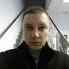 Сергей, 41, г.Петушки