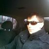 Роман, 37, г.Новоаннинский