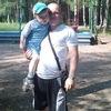 Илья, 34, г.Вычегодский
