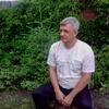 Александр, 49, г.Инза