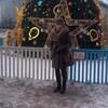 Лиса Алиса, 33, г.Тамбов