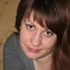 ирина, 33, г.Красный Луч