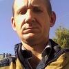 Евгений, 39, г.Красногвардейское (Белгород.)