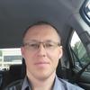 Андрей, 37, г.Северодвинск