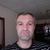 дмитрий, 39, г.Полярный