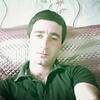 Айнар, 29, г.Сухум