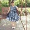 Ольга Онищенко, 51, г.Прилуки