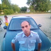 Артур Халилов, 32, г.Кореновск