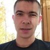 Алексей Логинов, 29, г.Сосногорск